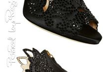 fabb shoes