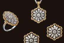 Jewellery / by Hollandaise