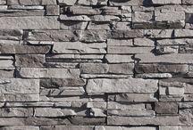 Stacked Stone: Eldorado
