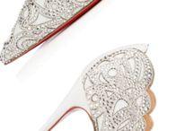Bridal Fashion / by Baxter's Fine Jewelry