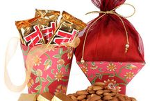 Best Diwali Gifts Online / Browse our online portal to buy a best Diwali gifts for your friends and family members.