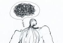 Myśli