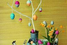 Diy de Pâques