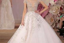 rochii  prințesa / rochii prințesa