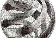 spiral / le mouvement de la vie redécouvrir la puissance du vortex est l'avenir de l'homme réconcilié avec la nature