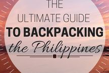 Travel Tips Philippines