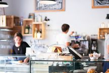 PASTRY CAFE DESIGN&INTERIOR