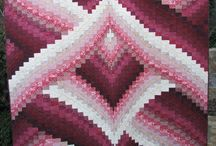 Quilting / Quilting / by Debra bork