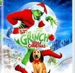 Christmas Best Movies - Mommy Bear Media