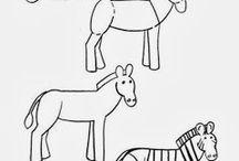 temel çizim