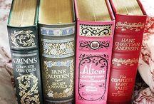 Simply Books