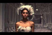 Ian Stuart Bridal Videos