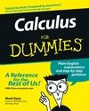 Chemistry, Math etc.