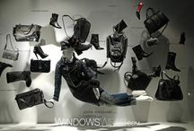 Bergdorf Goodman / by WindowsWear