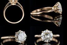 Juicy diamonds