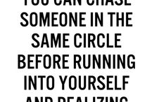 Quotes<3