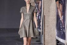 Be fashionable / Fashon Falll-Winter '14-'15
