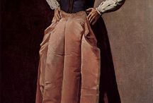 Georges de La Tour (1593 -1652) / Art from France.