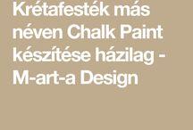 festés,festékek