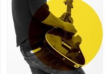 Musica / Concerti ed incontri musicali.. i giovani di Radikart racconteranno gli appuntamenti con le immagini!