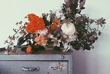 wedding [ flowers ]