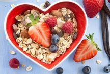 salud alimenticia