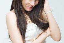 Lee Ji-ah