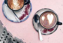 Coffee | Inspiration