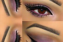 eye beauty. ...