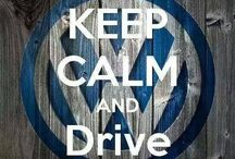 VW / Cars