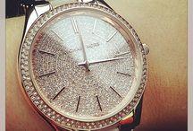 Armbanduhr für Sie