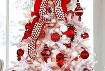 Christmas!x / My fave time of year!
