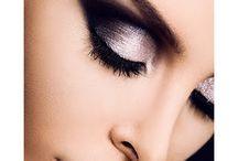 Beauty / by Kimberly Norton