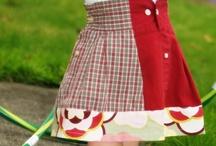 kids clothes / by Todo Para Tu Fiesta