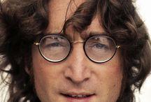 Shades of Lennon