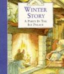 Waldorf : Livres d'hiver