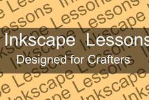Inkscape lesson