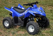 NEW MONGOOSE 90S ATV / In time for the peak ATV buying season (and Christmas), KYMCO has introduced the new Mongoose 90S junior sports quad bike for young riders aged 10-16 years.   http://www.kymco.co.uk/kymco/new/bikes/ATVs/2015mongoose90s.htm#.VjyAbYAny-o