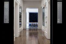 Carlyle LA - wood flooring