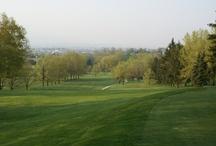 Great Golfing Happens Here