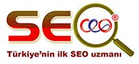 SEO CEO