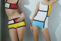 Awesome Fashion Inspiration