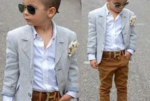 fashion brother