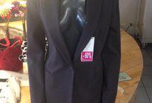 Stock PROVOCATION MILANO Made in Italy / #stock #abbigliamento #provocation #milano #made #in #italy #abbigliamento #donna #primavera #estate #outlet #vendita #pubblico #stock #grandi #firme