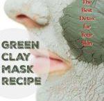 detox green