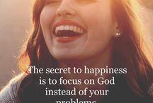 Glaube