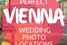Lifestyle in Vienna / Fashion, Top Events, Shopping, Boutiques, Restaurants & DIY Projects in Vienna Wien #Vienna #Wien #theviennablog #photography