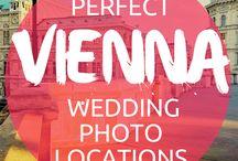 Lifestyle in Vienna / Fashion, Top Events, Shopping, Boutiques, Restaurants & DIY Projects in Vienna Wien #Vienna #Wien #theviennablog #photography