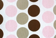 Polkadot Fabric