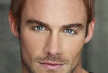 Christian Grey I love you!!